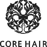 CORE HAIR(コアヘアー) – 上越の美容院